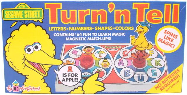File:Turn n tell 5.jpg