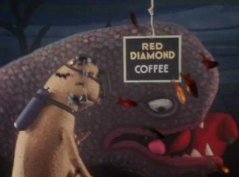File:Whale of a coffee.jpg