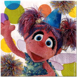 30239-sesame-street-abby-lunch-napkins