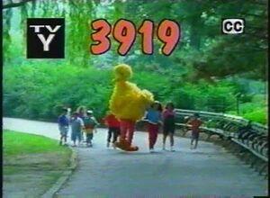 3919Intro