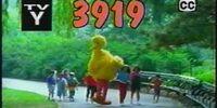 Episode 3919