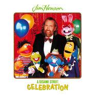 Jim Henson: A Sesame Street Celebration