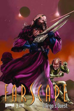 File:Farscape Comics (23).jpg