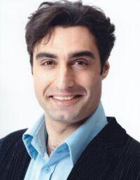 Farshadkholghi