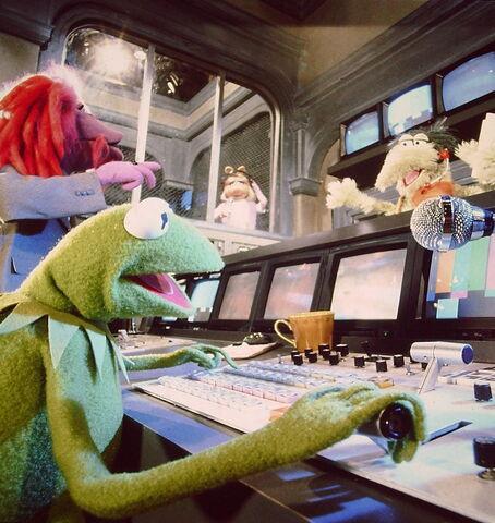 File:Muppets Tonight 1.jpg