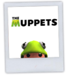 Muppets pack