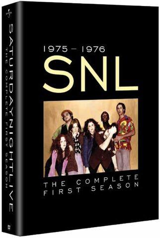 File:SNL-S1.jpeg