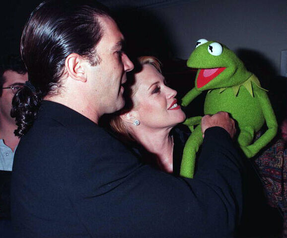 File:Shambala Dec 16 1995 Hollywood benefit.jpg
