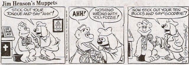 File:The Muppets comic strip 1982-05-13.jpg
