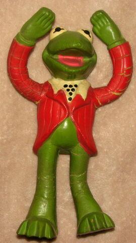 File:Uk bendy toy kermit.jpg