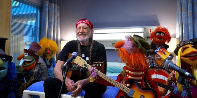 File:Willie Nelson On the Road Again.jpg