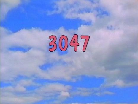 File:3047.jpg
