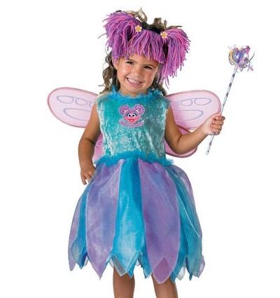 File:Abby costume.jpg