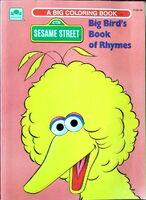 Bb rhymes cbook