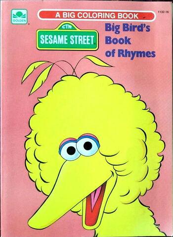 File:Bb rhymes cbook.jpg