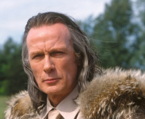 File:Billnighy.jpg