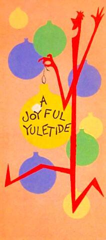 File:JoyfulYueltide.jpg