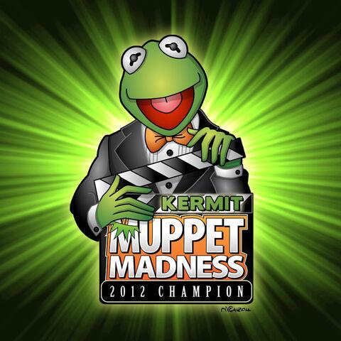 File:Muppetmadness2012-winnerbanner.jpg
