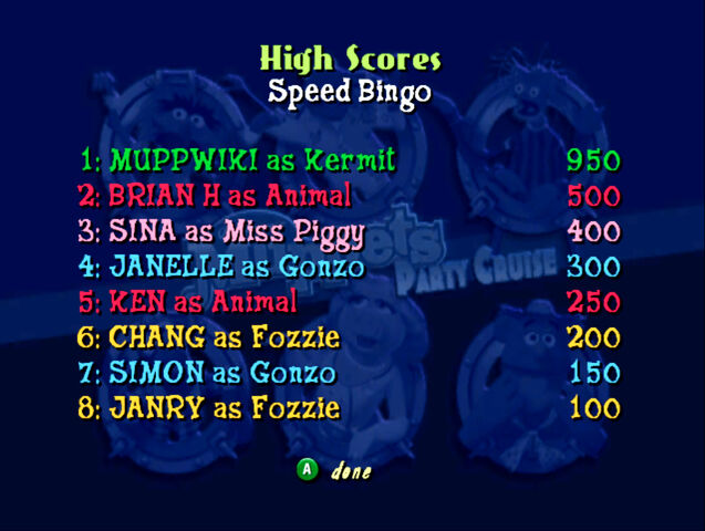 File:PartyCruise-HighScore02.jpg