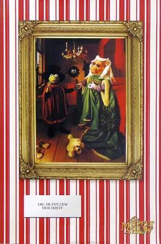 File:Poster-Die-Muppetini-Hochzeit.jpg