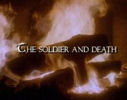 Soldierandeathtitle