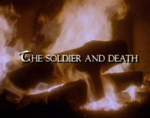 File:Soldierandeathtitle.jpg