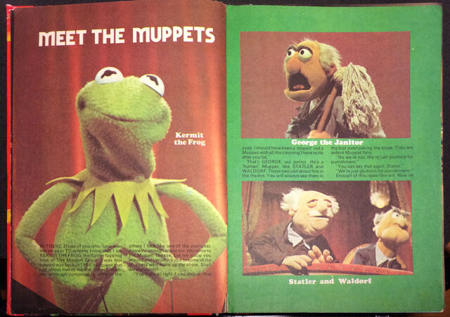 File:The Muppet Show Annual 1977 photos 03.jpg