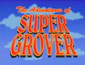 File:Title.supergrover.jpg