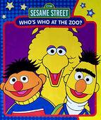 Whoswho1998