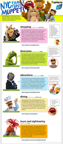 File:Muppets-NYCGO.png