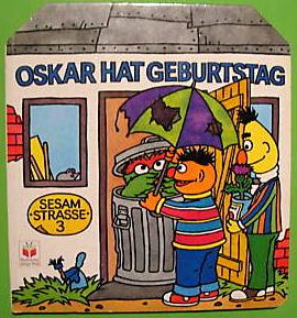 File:Oskargeburtstag.jpg