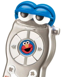 File:Silly sounds giggle remote 4.jpg