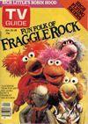 File:TVGUIDE Jan 22 1983.jpg