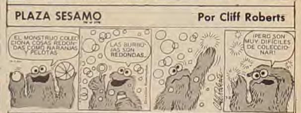 File:1973-11-29.png