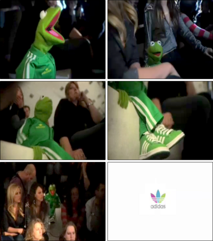 File:Adidas-Adicolor-Kermit-Ad-4of4-(2005).png