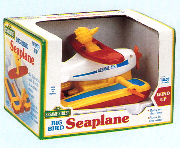 File:Big bird seaplane 2.jpg
