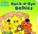 Rock-a-bye Babies