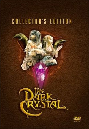 File:Darkcrystaldvd-collectorbox.jpg