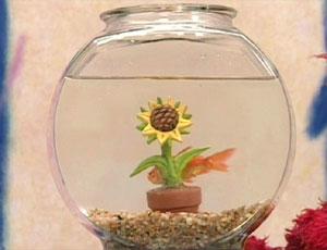 File:Ewflowers-dorothy.jpg