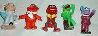 Ferrero-Nutella-MuppetShow-Diorama-SchleichFigures-(1987)