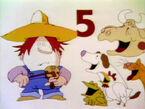 Fiddler5