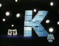 Kcards