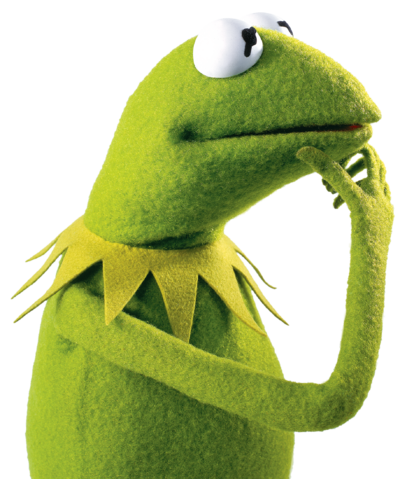 File:Kermit-contemplating.png