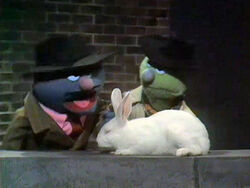 Lefty.Boss.Bunny