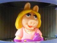 Mfs premium piggy 2