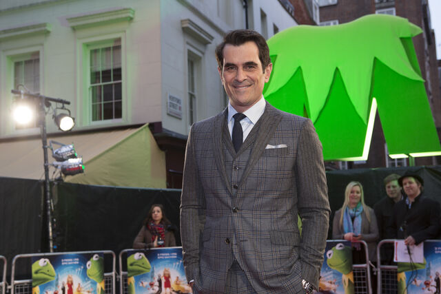 File:Muppets-Most-Wanted UK-Premiere 007.jpg