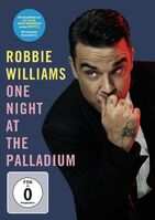 RobbieWilliams-OneNightAtThePalladium-GermanDVD-(2013-12-06)