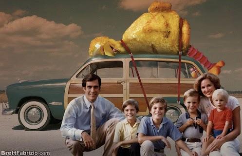 File:Romney-big-bird-2.jpg