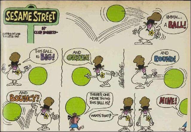 File:SScomic clumsyball.jpg