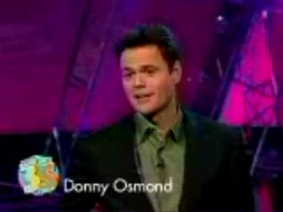 File:35th-donnyosmond.jpg